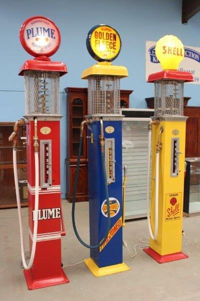 Kittelty S Auction Rooms